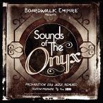 V. A. 『Sound of The Onyx』