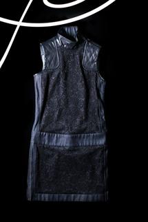 DIESEL BLACK GOLD|2013年秋冬コレクション 11