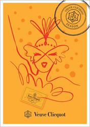Veuve Clicquot Yelloween 2013|ヴーヴ・クリコ イエローウィン2013 06