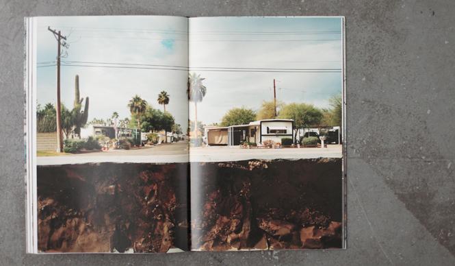 twelvebooks|The Great Unreal