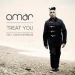 Omar 「Treat You」