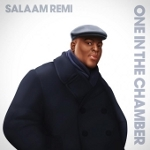 Salaam Remi 『ONE- In The Chamber』