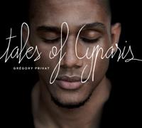 グレゴリー・プリヴァ『Tales of Cyparis』 02