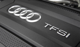 Audi A3 Sportback 1.4 TFSI|アウディ A3 スポーツバック 1.4 TFSI