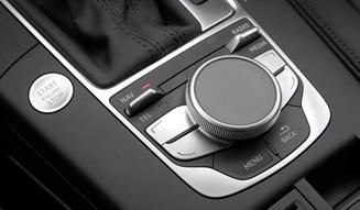 Audi A3 Sportback |アウディ A3 スポーツバック