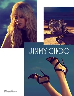 JIMMY CHOO|ジミー チュウ 01