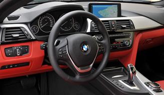 BMW 4 series coupe|ビー・エム・ダブリュー 4シリーズ クーペ 40