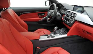 BMW 4 series coupe|ビー・エム・ダブリュー 4シリーズ クーペ 41