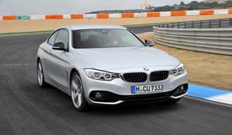 BMW 4 series coupe|ビー・エム・ダブリュー 4シリーズ クーペ 17