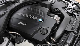 BMW 4 series coupe|ビー・エム・ダブリュー 4シリーズ クーペ 38