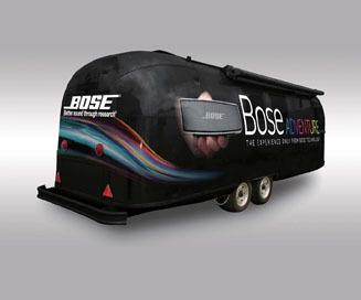 BOSE|ノイズキャンセリング・ヘッドホン 04