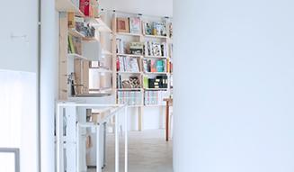 BOOK APART|ブックアパート 10