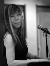 MUSIC|TIME & STYLE JAZZ LIVE 2013 02