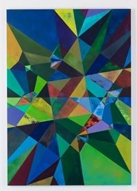 Color Unfolds 02