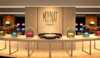MOYNAT|モワナ 05
