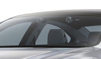 Subaru Legacy Concept|スバル レガシィ コンセプト