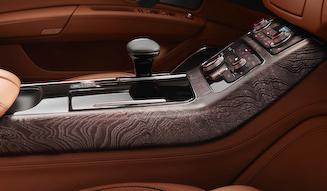 A8 Audi exclusive concept A8 アウディ エクスクルーシブ コンセプト