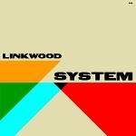 Linkwood 『System』