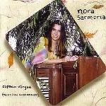 Nora Sarmoria 『Espacio Virgen』