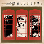 V. A. 『Allo Love Vol.Three』