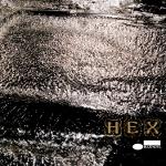 HEX 『HEX』