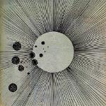 Flying Lotus 『Cosmogramma』