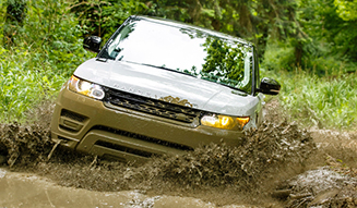 Land Rover Range Rover Sport|ランドローバー レンジローバー スポーツ 03