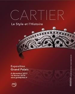 Cartier カルティエ 04