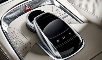 Mercedes-Benz S 65 AMG|メルセデス・ベンツ S 65 AMG