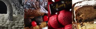 今年買うべきクリスマスケーキはこれだ!
