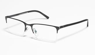 山田五郎氏が語る「眼鏡の品格」 BVLGARI EYEWEAR ブルガリ アイウエア 10
