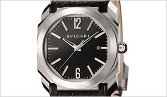 山田五郎氏が語る「眼鏡の品格」 BVLGARI EYEWEAR ブルガリ アイウエア 08