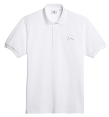 LACOSTE|ラコステ 04