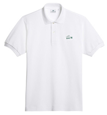 LACOSTE|ラコステ 06