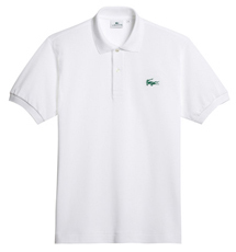 LACOSTE|ラコステ 08