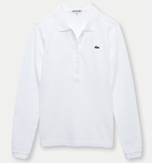 LACOSTE|ラコステ 10