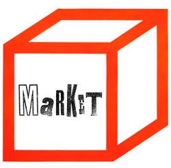 フリーマーケット|MaRKET 02