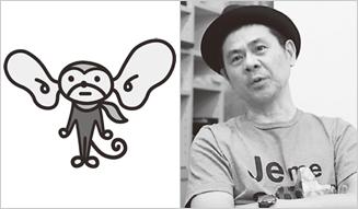 アートの地殻変動 大転換期、日本の「美術・文化・社会」 02