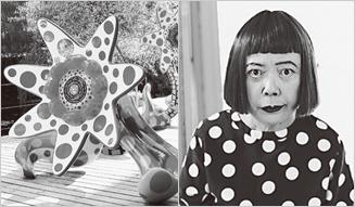 アートの地殻変動 大転換期、日本の「美術・文化・社会」 03