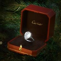 Cartier カルティエ 03