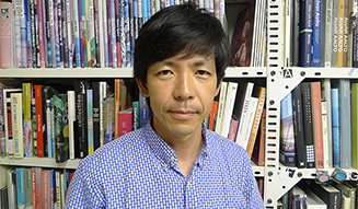 AAF通信│建築レクチュアシリーズ217 建築家 塚本由晴 04