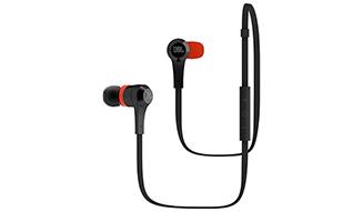 JBL|Bluetoothワイヤレスカナルイヤホン「J46BT」 01