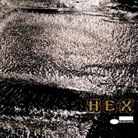 松浦俊夫 presents HEX 04