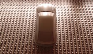 Audi Sport Quattro Concept Art|アウディ スポーツ クワトロ コンセプト アート 04