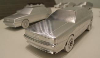 Audi Sport Quattro Concept Art|アウディ スポーツ クワトロ コンセプト アート 10
