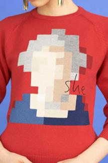 it knit|木住野彰悟 03
