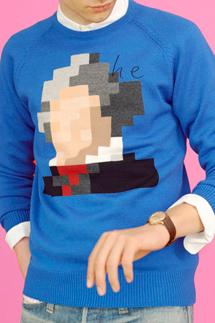 it knit|木住野彰悟 05