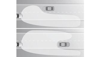 Mercedes-Benz S Class|メルセデス・ベンツ S クラス 7