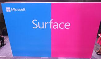 Microsoft|Surface 02