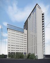 GRANBELL HOTEL SHINJUKU|新宿グランベルホテル 15